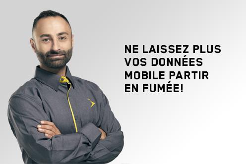 image-forum-les-pros-donnees-mobile-FR.png