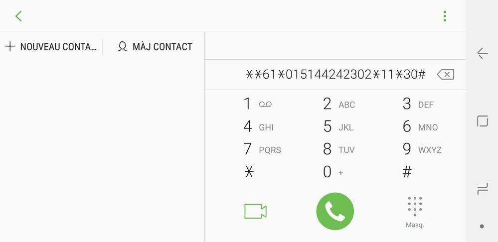 Screenshot_20181116-140245_Contacts.jpg
