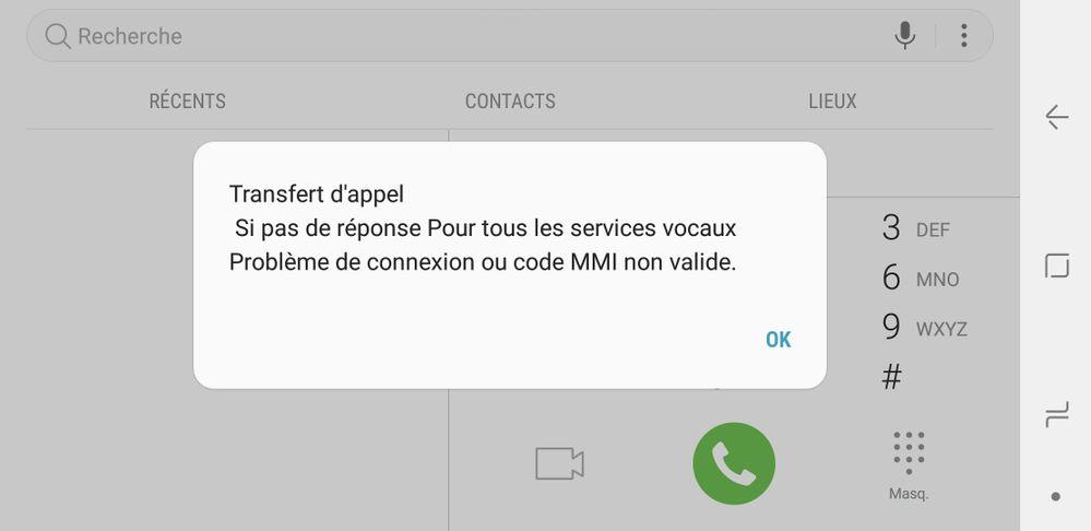 Screenshot_20181116-140308_Contacts.jpg