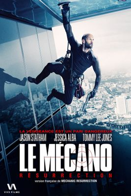 MECHANIC RESURRECTION_VF_VVS.jpg