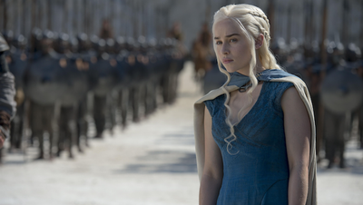 Game-of-Thrones-Saison-6-Daenerys.png