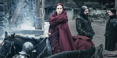 Melisandre-The-Red-Woman-Game-of-Thrones.jpg