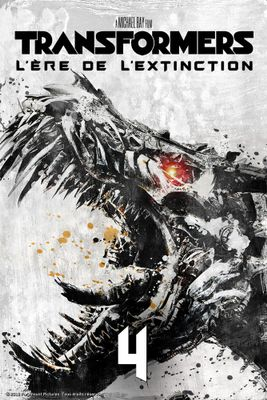 TRANSFORMERS AGE OF EXTINCTION_VF_Paramount.jpg