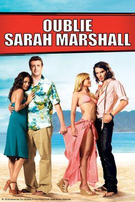 FORGETTING SARAH MARSHALL_VF_Universal.jpg