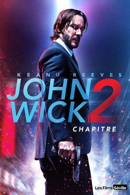 JOHN WICK CHAPTER 2_VF_Seville.jpg