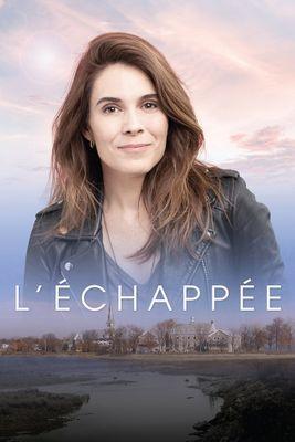 L'echappee_Groupe TVA.jpg