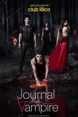 Vampire Diaries S5_VF_Warner.jpg