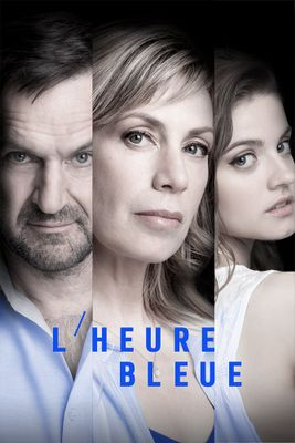 L'heure bleue_Groupe TVA.jpg