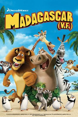 Madagascar_VF_Paramount.jpg