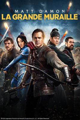 The Great Wall_VF_Universal_V1b.jpg