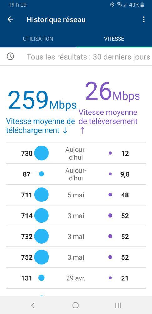 Screenshot_20190506-190907_Google Wifi.jpg