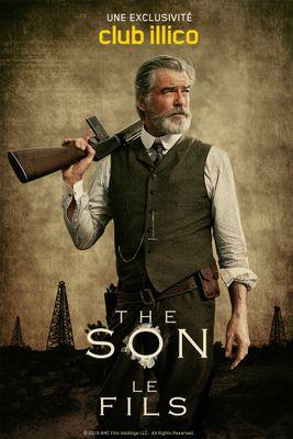 The Son-S2_v2_VF_AMC.jpg