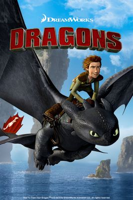 How-To-Train-Your-Dragon_VF_Paramount.jpg
