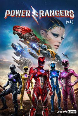 Sabans Power Rangers_VF_Seville.jpg