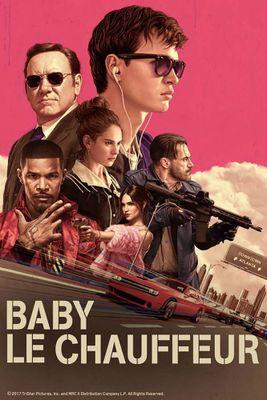 Baby Driver_VF_Sony.jpg