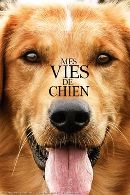 A Dogs Purpose_VF_Universal_V3.jpg