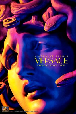 L affaire Gianni Versace_Fox_V2.jpg