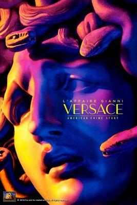 L affaire Gianni Versace_Fox_V2.jpg