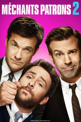 Horrible Bosses 2_Warner_V2.jpg