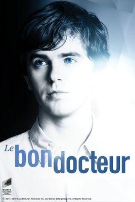 The-Good-Doctor-S1_VF_Sony_V2.jpg
