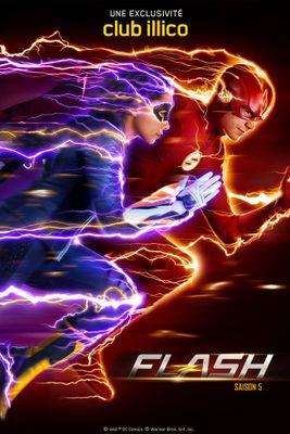 Flash-S5_VF_Warner_V3.jpg