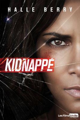 Kidnap_VF_Seville.jpg