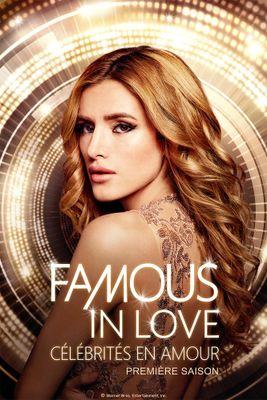 Famous in Love_VF_Warner.jpg
