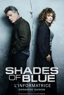 Shades of Blue-S3_VF_Universal_DERNIERE.jpg