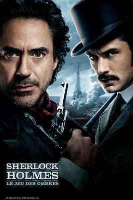 Sherlock Holmes - a Game of Shadows_VF_Warner.jpg