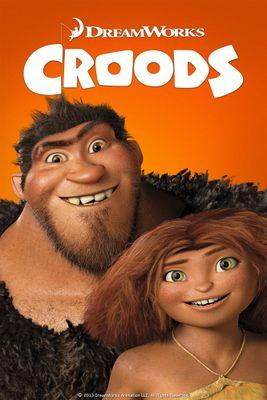 The Croods_VF_Universal.jpg