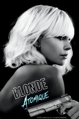 Atomic-Blonde_VF_Universal_V2.jpg
