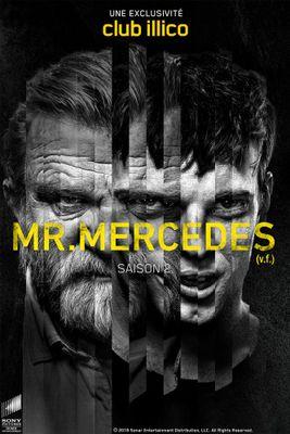 Mr-Mercedes-S2_VF_Sony.jpg