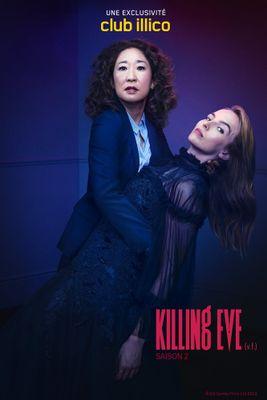 Killing Eve-S2_VF_AMC_V3.jpg