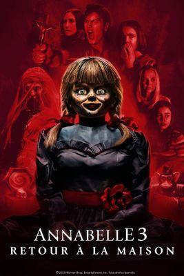 Annabelle Comes Home_VF_Warner_V2.jpg