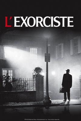Exorcist_VF_Warner.jpg