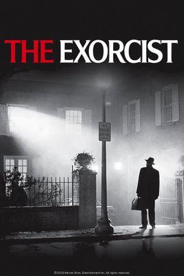 Exorcist_VA_Warner.jpg