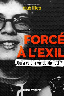 Force-a-l'exil_Groupe-TVA.jpg