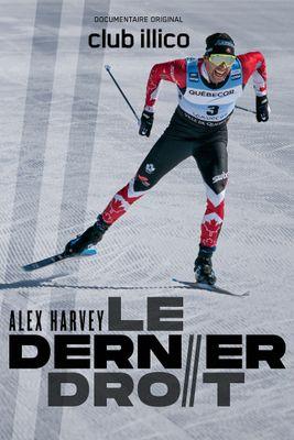 Alex-Harvey---Le-dernier-droit_Groupe-TVA.jpg