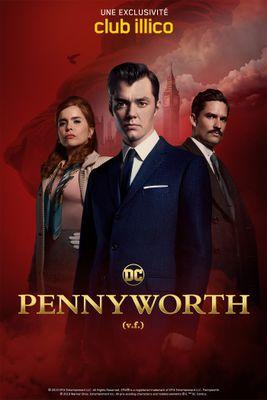 Pennyworth-S1_V2_VF_Warner.jpg