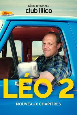 Leo-S2_Groupe-TVA.jpg