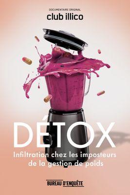 Detox_Groupe-TVA.jpg