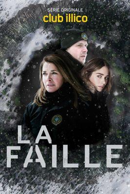 La-faille_Groupe-TVA.jpg