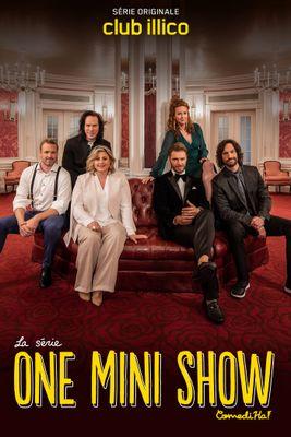 La-serie-One-Mini-Show_Groupe-TVA-approuve.jpg