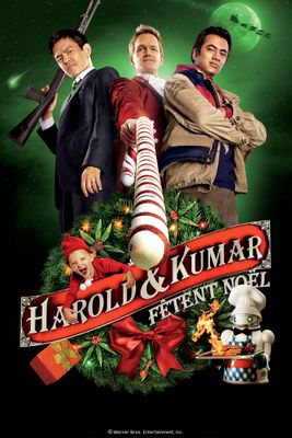 A-very-Harold-and-Kumar-Christmas_VF_Warner_V2.jpg