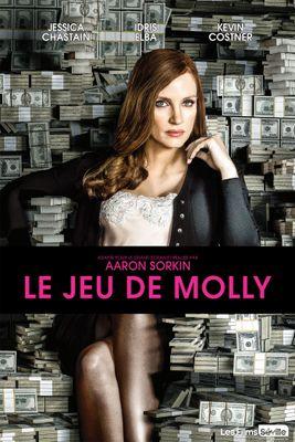 Molly's-Game_VF_Seville.jpg