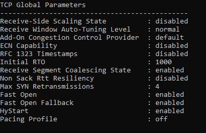 tcp global parameters.PNG