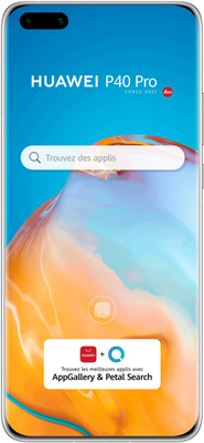 HUAWEI-P40-Pro-Silver-Front_FR.png