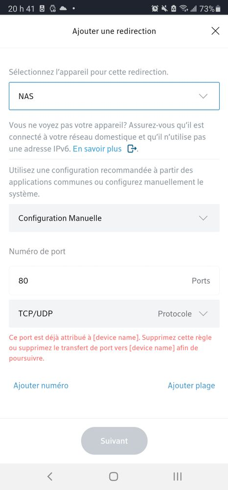 Screenshot_20200929-204151_Helix Fi.jpg