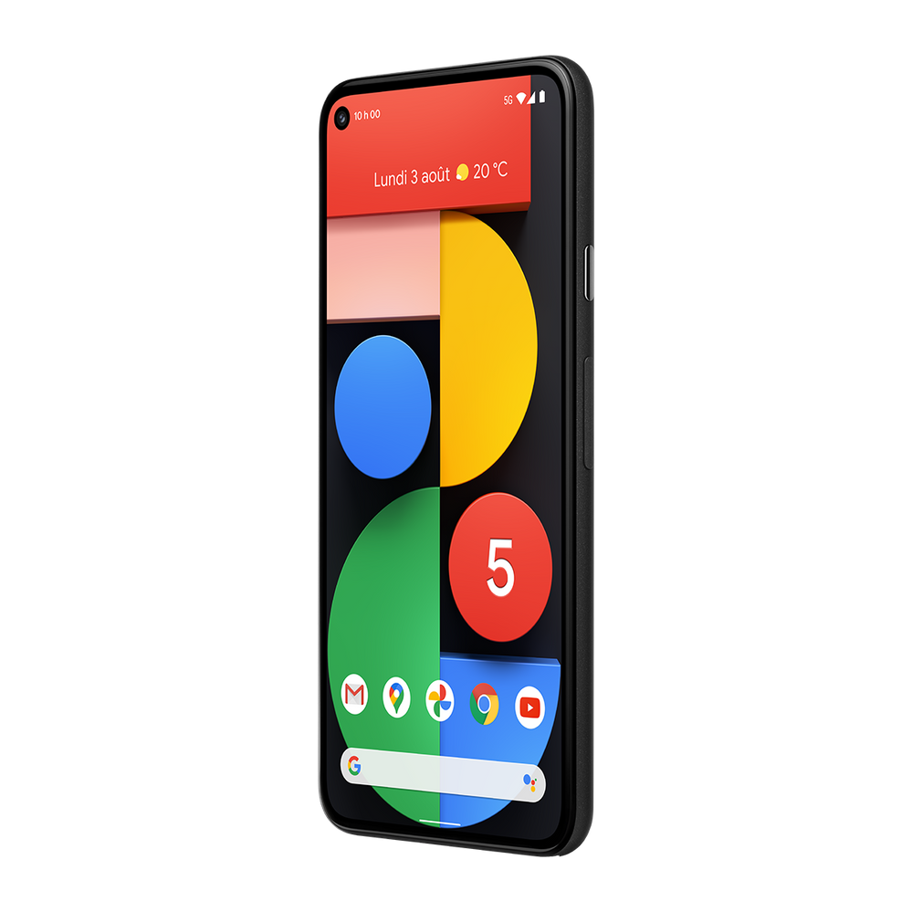 google-pixel-5-juste-noir-carousel-2.png
