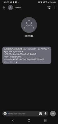 Screenshot_20210313-190239_Signal.jpg